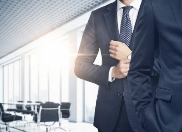 ¿Cómo ser un buen líder empresarial?